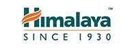 Himalaya Herbals natuurlijke tandpasta